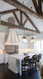 home decor kitchen 2016 interior design trends top tips from the experts the luxpad