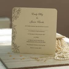 vintage wedding invitations cheap u2013 gangcraft net
