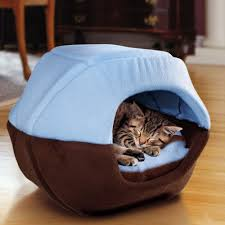 small house dogs unpick and wash cute large dog house medium cat bed small indoor