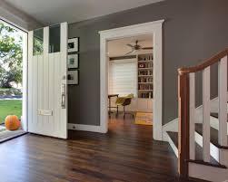 Laminate Floor Door Edging Strips Search Viewer Hgtv New House Ideas Pinterest Hgtv Painted