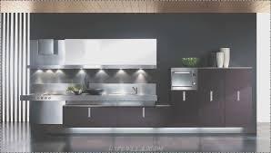 interior design fresh home interiors party consultant images