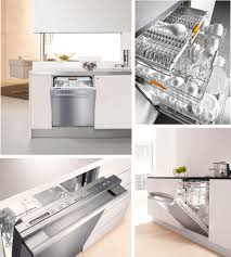 dishwashers ten reasons why you should choose a miele interior