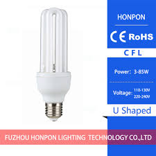 china u energy lamp china u energy lamp manufacturers and