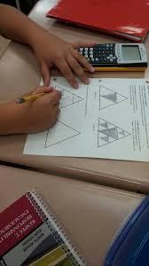 beautiful math algebra one more on geometric sequences