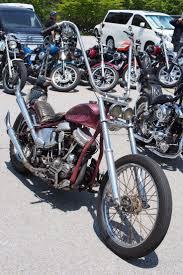 419 best becanes images on pinterest motorcycle bmw motorrad