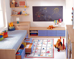 beautiful best kids room color for hall kitchen bedroom ceiling