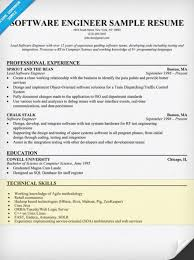cosy what to put in the skills section of a resume 10 cvs and