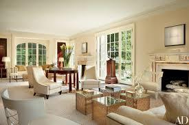 pheasant home decor thomas pheasant designs a contemporary residence in washington