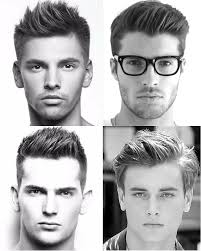 what hair product to use in comb over 15 perfect comb over haircuts to try in 2018 the trend spotter