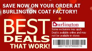 black friday at burlington coat factory burlington coat factory coupons printable coupons online