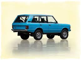 80s land rover classic range rover 80 u0027s cars pinterest range rovers ranges