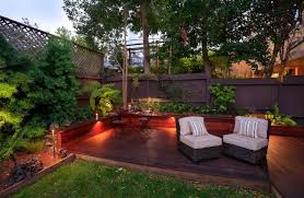 all you need to know about building and caring for your outdoor deck