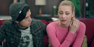 Hit The Floor Next Season - riverdale season 2 air date trailer auditions casting big bad