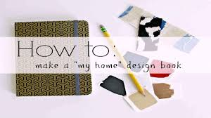 indian home design books pdf free download youtube