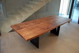 Esszimmertisch Royal Oak Esstisch Ausziehbar Eiche Altholz Nachbildung Carprola For