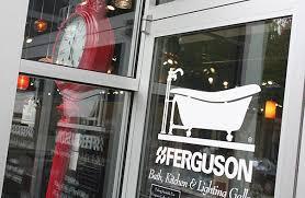 Ferguson Bath Kitchen Lighting Ferguson Bath Kitchen Lighting Gallery Explore The Pearl