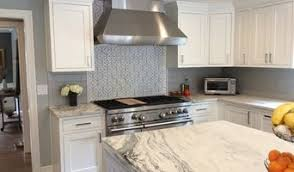 Holiday Kitchen Cabinets Reviews Best Kitchen And Bath Designers In St Louis Houzz