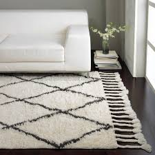 Jcpenney Kitchen Rugs Kitchen Rug Sets Clearance Byarbyur Co