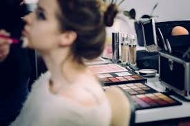 professional makeup and hair stylist unlikely ways to find a great hair and makeup salon near me