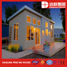 tiny houses prefab prefab tiny house prefab tiny house suppliers and manufacturers