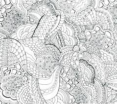coloring pages printable for free printable complex coloring pages patterns coloring pages top complex