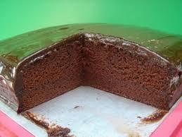 moist chocolate cake recipe genius kitchen