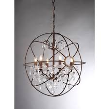 insert a captivating focal point into your home with this unusual