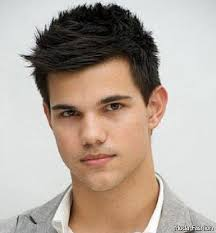 hair cuts for guys with big heads new haircuts for men with big heads men hairstyle trendy