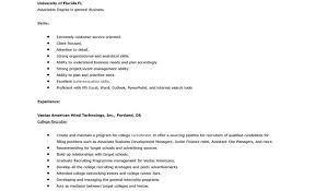 College Application Resume Builder 210 X 140 Sample Resumes For College Applications College