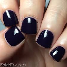 digital nails definitely not cute collection polish etc