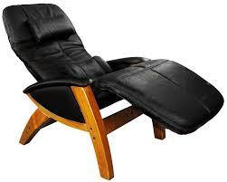 svago sv410 benessere zero gravity recliner chair