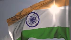 Story Of Indian National Flag Indian National Flag Tiranga Jhanda Images U0026 Hd Wallpapers 2018