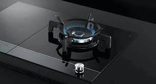 Induction Versus Gas Cooktop Kitchen Best Masterchef Advice Gas Vs Induction Cooking Bellamumma