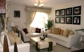 cheap home decors 82 cheap home decor manila cheap home decors decor online