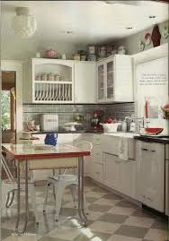 bungalow kitchen ideas 1920s kitchen cabinets white and grey vintage kitchen cabinets