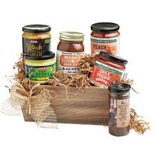 high end gift baskets gourmet dips gift basket shop gift fruit baskets at heb