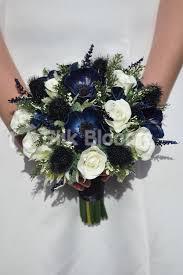wedding flowers glasgow blooms wedding flowers glasgow beautiful blue delphinium and
