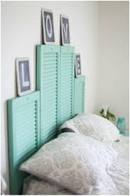 ideas for extra room original and modern headboard ideas and designs you will love