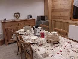 chambre d hote pralognan chambres d hôtes chalet la piat chambres d hôtes à pralognan la