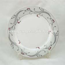 personalized dinner plate custom made dinner plates custom made dinner plates suppliers and