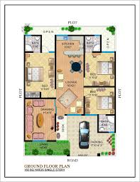 our projects noman builders karachi pakistan