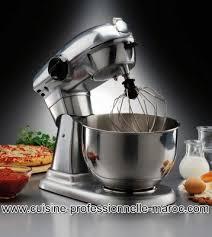 fournisseur de materiel de cuisine professionnel vente de matériel de cuisine pour les professionnels ouarzazate