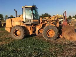 2000 case 721c sale in minnesota 84631