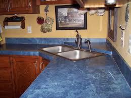 kitchen shower faucet u0026 kitchen faucet with filter plus faucets