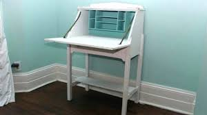 small white secretary desk small secretary desk small secretary desk furniture small white
