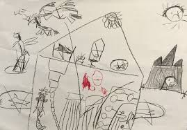Home Designer Architectural 2016 Architecture And Kids Architalks Architecture Bygeorge
