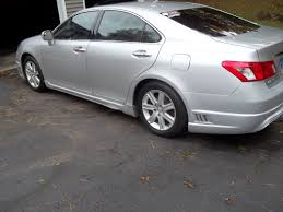 lexus toronto locations welcome to club lexus es350 owner roll call u0026 member introduction
