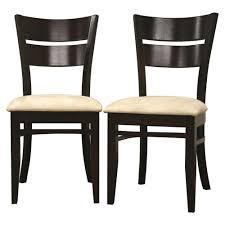 modern kitchen chair modern kitchen chairs marceladick com
