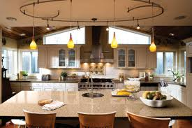 Kitchen Trends 2016 by Top 2016 Home Design Trends Granite Transformations Blog