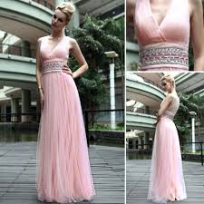 cheap bridesmaid dresses usa wedding dress shops